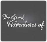 The Great Adventures Of